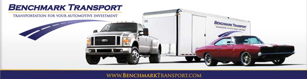 Benchmark Transport